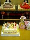 hinamaturi_cake