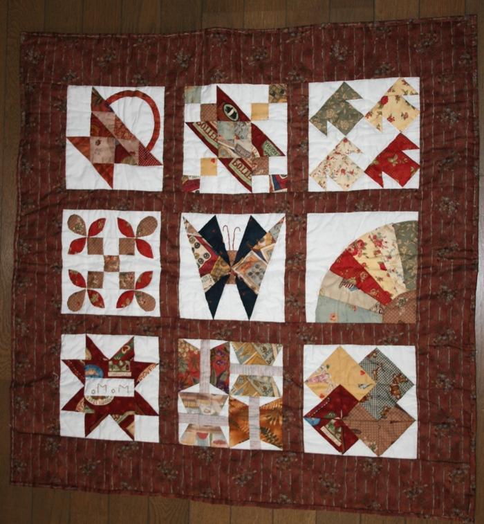Tapestry1_2