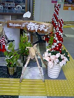 Karuizawaeki_3